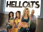 Photo Hellcats 13898 : Hellcats