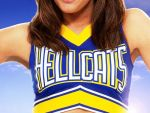 Hellcats serie de                   Adelise83 provenant de Hellcats