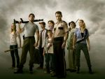 Photo The Walking Dead 13936 : The Walking Dead