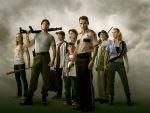 Photo The Walking Dead 13936 : The Walking Dead