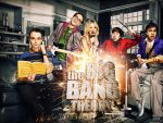 Photo The Big Bang Theory 13941 : The Big Bang Theory