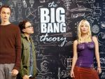 Photo The Big Bang Theory 13942 : The Big Bang Theory
