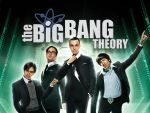 Photo The Big Bang Theory 13944 : The Big Bang Theory