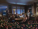 Photo Six Feet Under 13954 : Six Feet Under