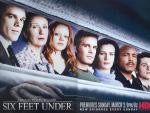 Photo Six Feet Under 13956 : Six Feet Under