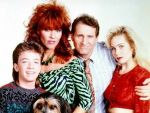 Photo Married... With Children 13979 : Married... With Children