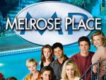 Photo Melrose Place 13981 : Melrose Place