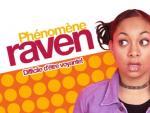 Photo Phénomène Raven 14000 : Phénomène Raven