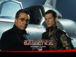 Photo Battlestar Galactica 14620 : battlestar-galactica