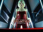 Photo Battlestar Galactica 14628 : battlestar-galactica