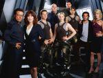 Photo Battlestar Galactica 14632 : battlestar-galactica
