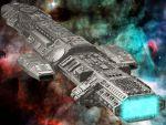 Photo Battlestar Galactica 14641 : battlestar-galactica