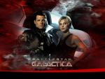 Photo Battlestar Galactica 14666 : Battlestar Galactica