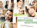 Photo Brothers & Sisters 15012 : brothers---sisters