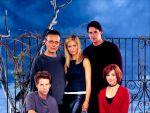 Photo Buffy The Vampire Slayer 15351 : buffy-the-vampire-slayer