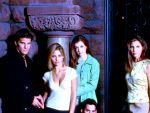 Photo Buffy The Vampire Slayer 15352 : buffy-the-vampire-slayer