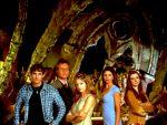 Photo Buffy The Vampire Slayer 15354 : buffy-the-vampire-slayer