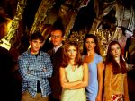 Photo Buffy The Vampire Slayer 15355 : buffy-the-vampire-slayer