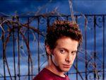 Photo Buffy The Vampire Slayer 15356 : buffy-the-vampire-slayer