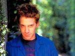 Photo Buffy The Vampire Slayer 15357 : buffy-the-vampire-slayer