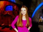Photo Buffy The Vampire Slayer 15361 : buffy-the-vampire-slayer