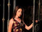 Photo Buffy The Vampire Slayer 15364 : buffy-the-vampire-slayer