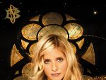 Photo Buffy The Vampire Slayer 15387 : buffy-the-vampire-slayer