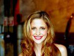 Photo Buffy The Vampire Slayer 15390 : buffy-the-vampire-slayer