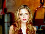 Photo Buffy The Vampire Slayer 15391 : buffy-the-vampire-slayer