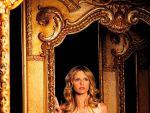 Photo Buffy The Vampire Slayer 15402 : buffy-the-vampire-slayer