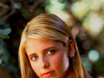 Photo Buffy The Vampire Slayer 15424 : buffy-the-vampire-slayer