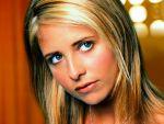 Buffy The Vampire Slayer serie de                   Edwina21 provenant de Buffy The Vampire Slayer
