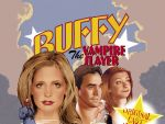 Photo Buffy The Vampire Slayer 15436 : Buffy The Vampire Slayer