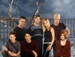 Photo Buffy The Vampire Slayer 15442 : Buffy The Vampire Slayer