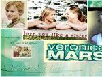 Photo Veronica Mars 15524 : veronica-mars