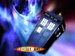 Photo Doctor Who 15907 : Doctor Who