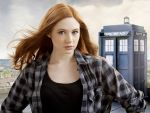 Photo Doctor Who 15909 : Doctor Who