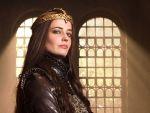 Photo Camelot 15933 : Camelot