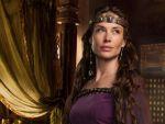 Photo Camelot 15934 : Camelot