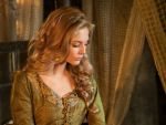 Photo Camelot 15937 : Camelot