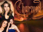Charmed serie de                   Eileen55 provenant de Charmed