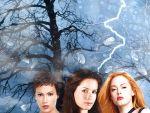 Photo Charmed 15961 : charmed