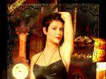 Photo Charmed 15964 : charmed