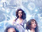 Photo Charmed 15965 : charmed