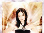 Photo Charmed 15990 : charmed