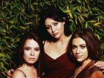 Photo Charmed 16001 : charmed