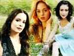 Photo Charmed 16005 : charmed