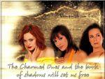 Photo Charmed 16007 : charmed