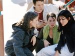 Photo Charmed 16052 : charmed