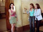 Photo Charmed 16054 : charmed